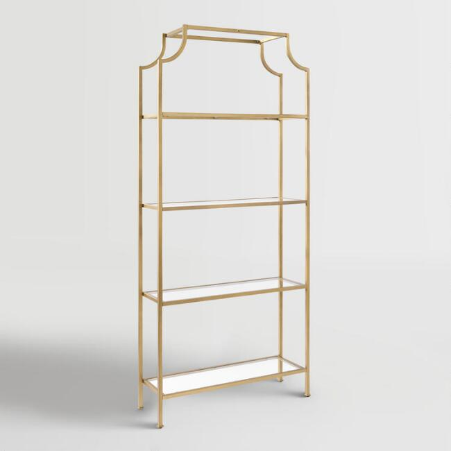 Gold Milayan Tall Shelf.jpg