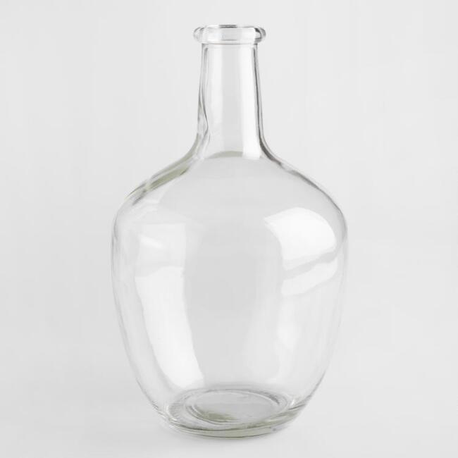 Long Neck Vase.jpg