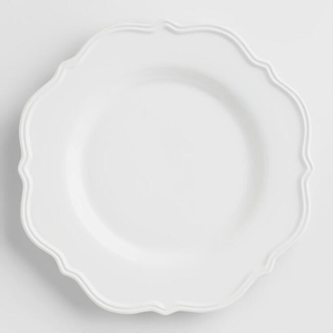Baroque Plates.jpg