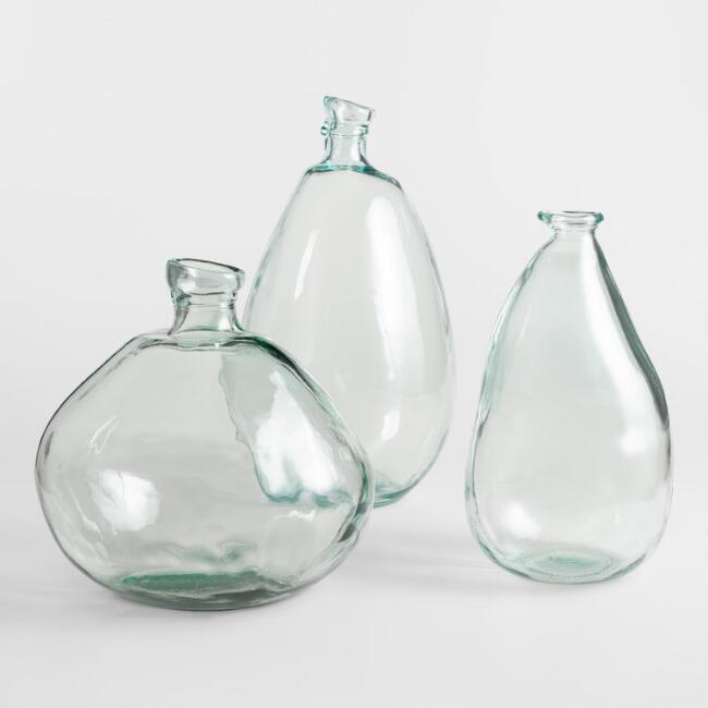 barcelona vases.jpg