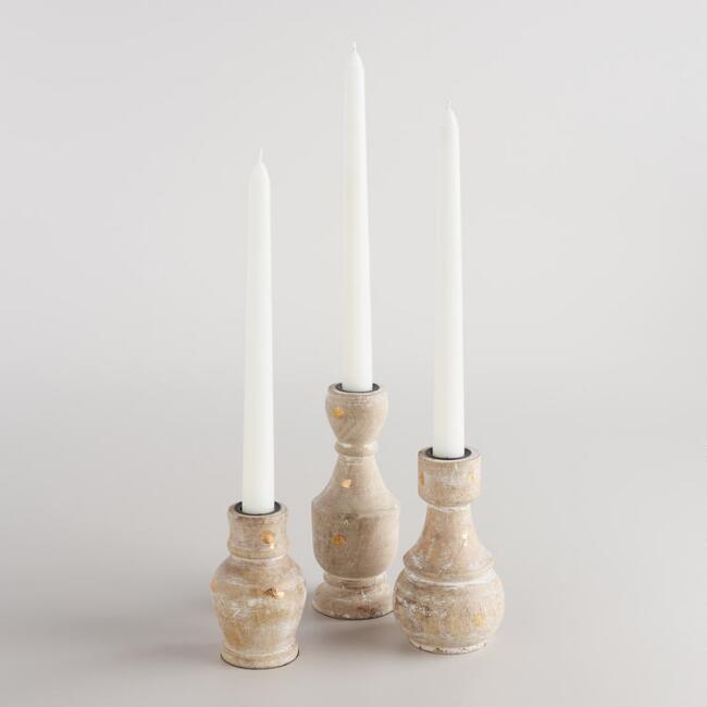 Bottle Taper Candledolers.jpg