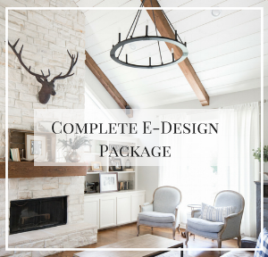 Complete E-Design Package (1).png