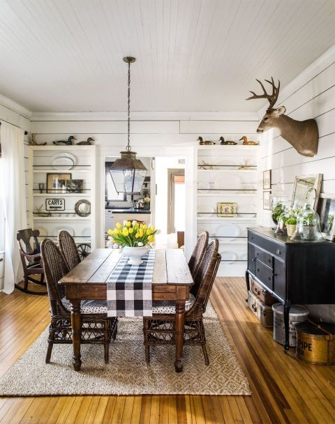 via Country Living