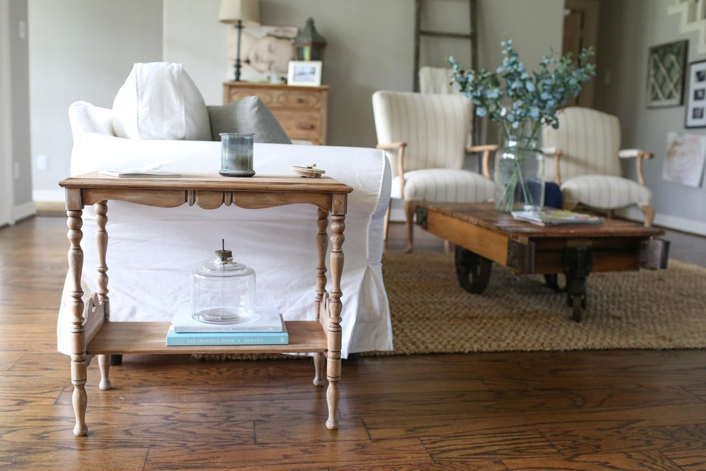 Southern Farmhouse Designs Is Classic Style With A Mix Of Rustic Elegance Mixing The Old And New To Create Perfect Balance Comfort