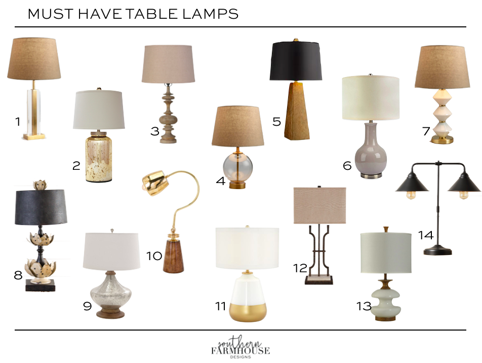Must Have Table Lamps.jpg