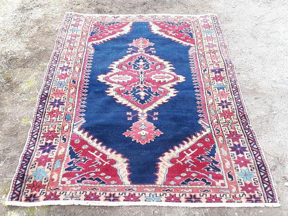 turkish rug.jpg