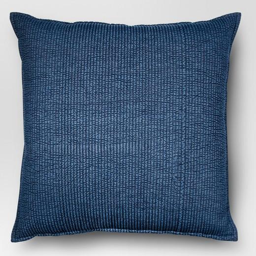 blue pillows.jpeg