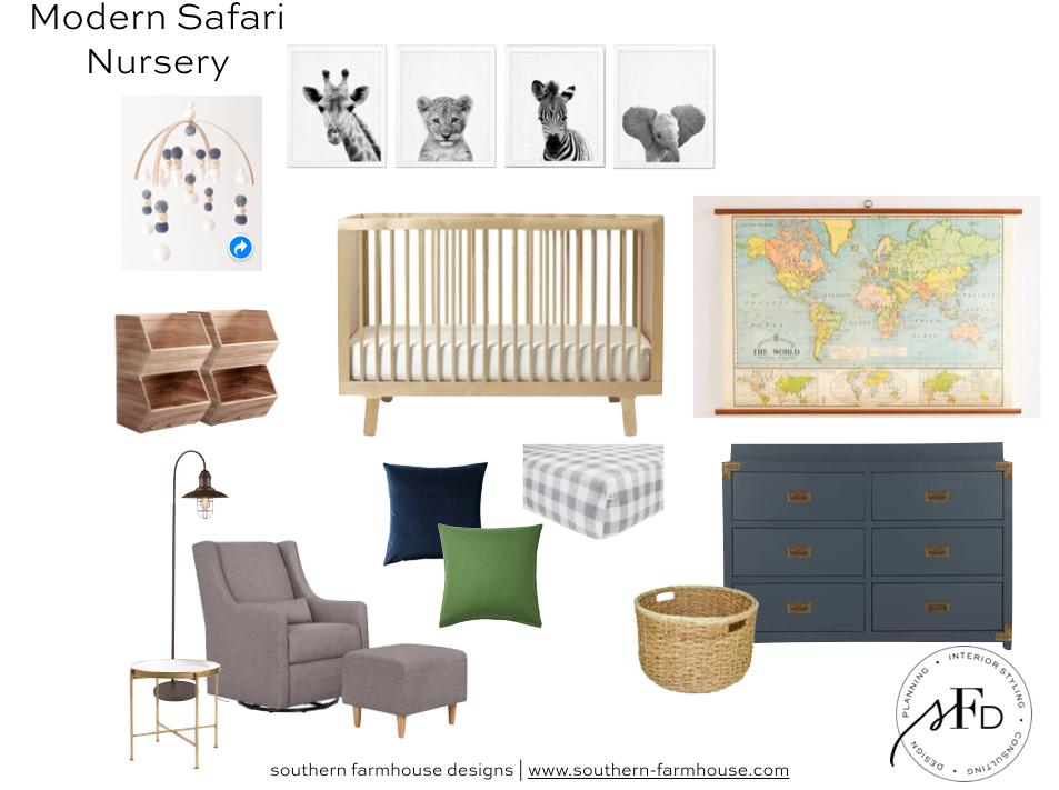 Modern Safari Nursery.png