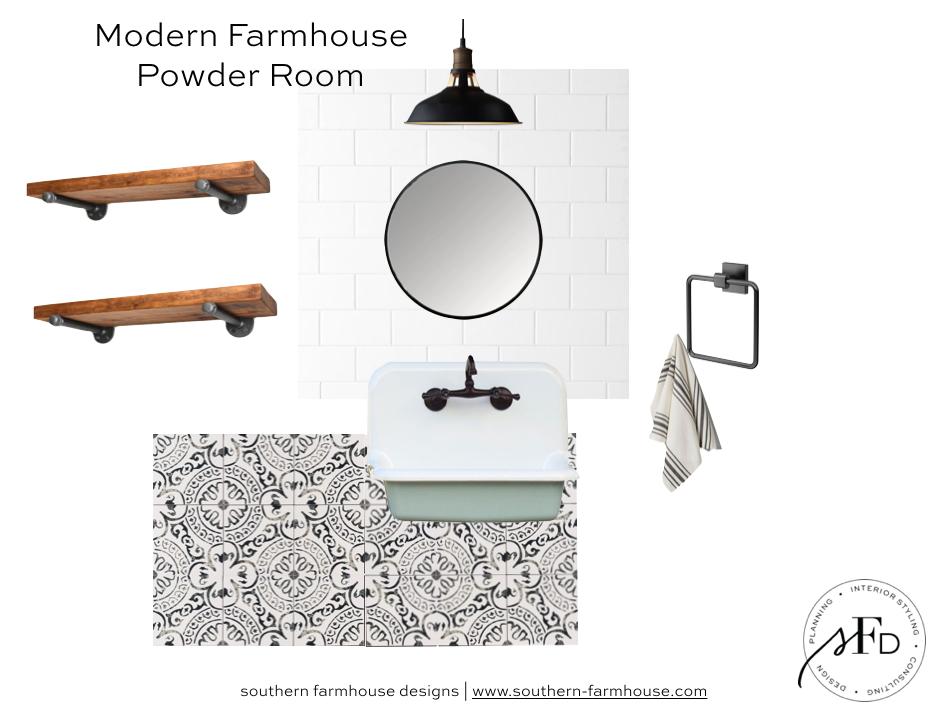 Modern Farmhouse Powder Room.png