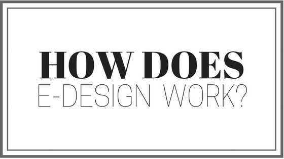 What Is E-Design.png