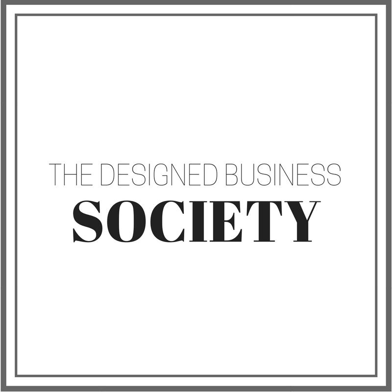 The Society.jpg
