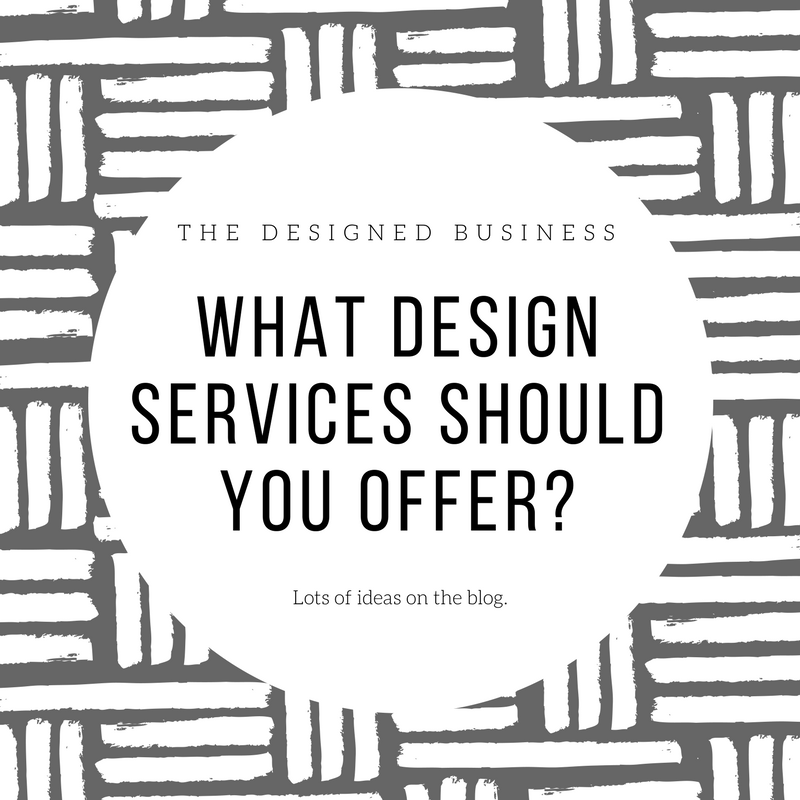 whatdesignservices.jpeg