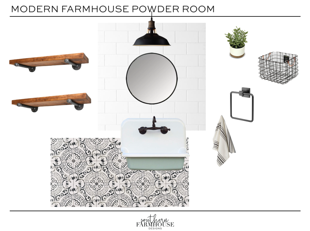 Modern Farmhouse Powder Room JPG.png