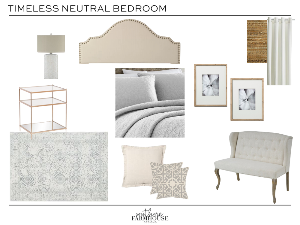 Timeless Neutral Bedroom JPG.png