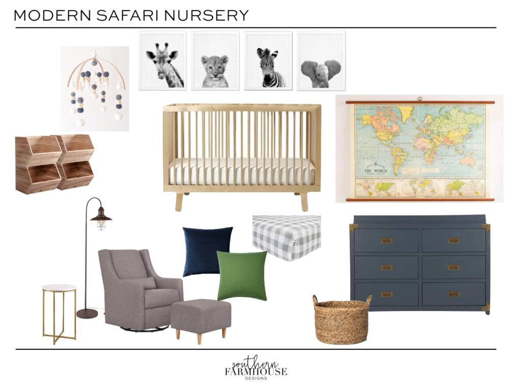 Modern Safari Nursery JPG.png