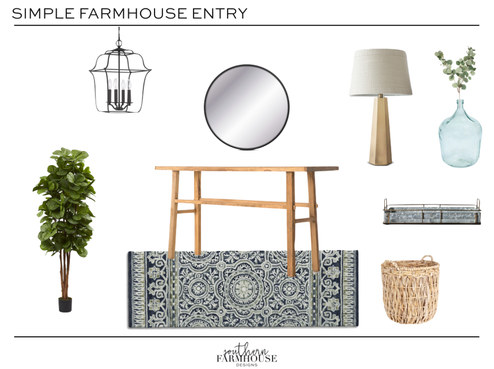 Simple Farmhouse Entry JPG.png