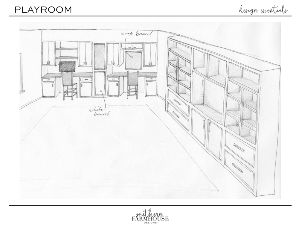 playroomsketch