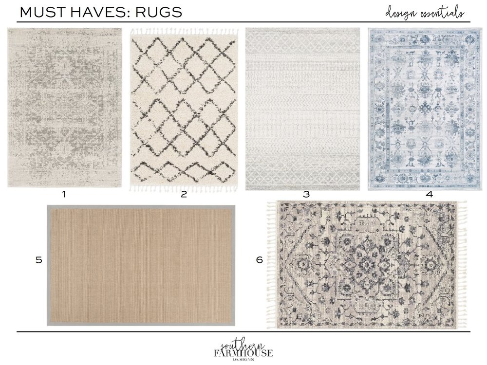 Must Haves- Rugs JPG.jpg