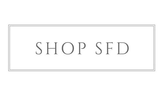 shop sfd (1).png