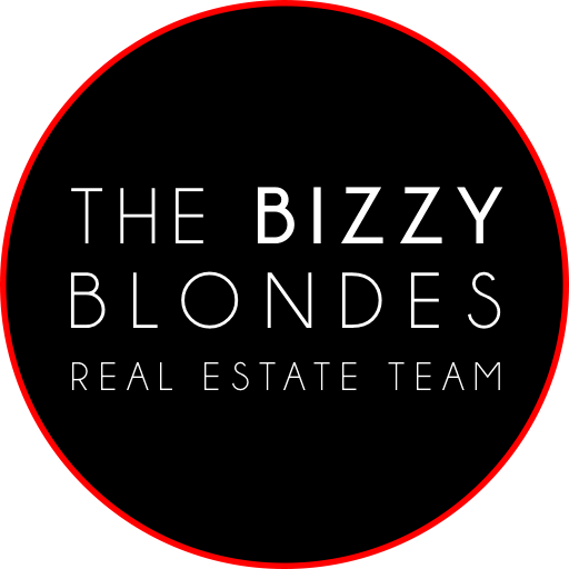 The Bizzy Blondes