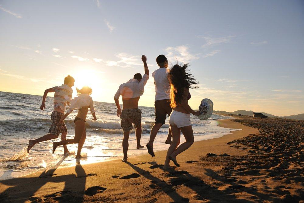 People Beach.jpg