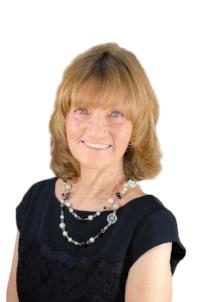 Judy new headshot.jpg