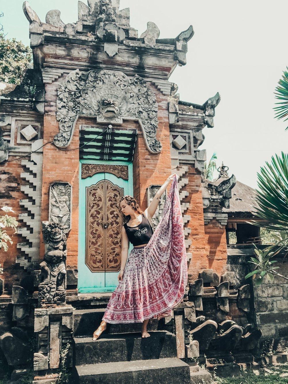 Grand Inna Bali Beach, Sanur