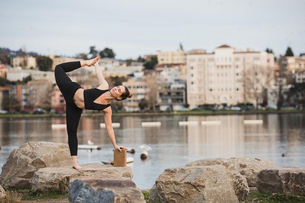 lo-res-left-coast-power-yoga-day-1-selects-drew-bird-001.JPG