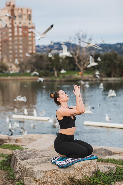 lo-res-left-coast-power-yoga-day-1-selects-drew-bird-006.JPG