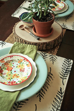 ferns_placemats_1.jpg