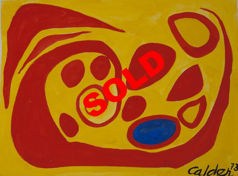 SOLD Gallery Price:  $135,000.00  Flash Price: $ 105,000.00