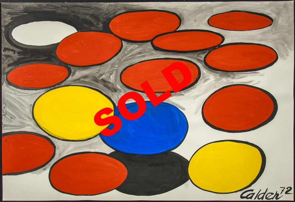 SOLD Gallery Price:  $295,000.00 Flash Price: $118,000.00