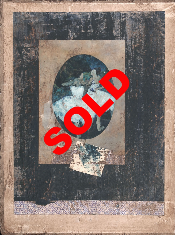 SOLD Gallery Price: $9,500.00 Flash Price: $ 3,500.00