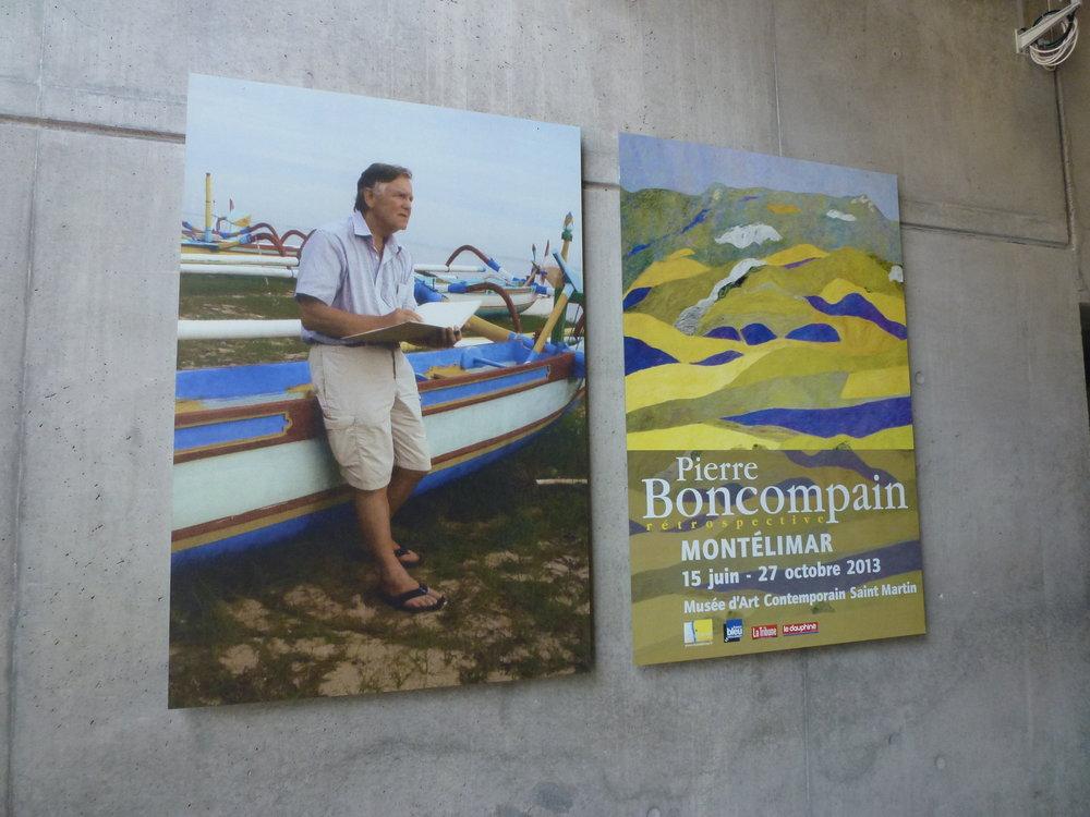 Jean's 2013 Boncompain Pics 010.jpg