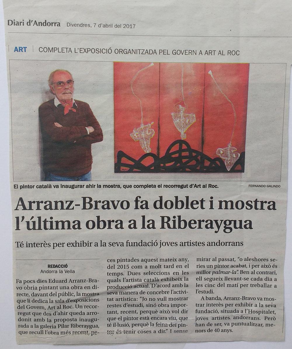 Diari d'Andorra, April 2017.jpg