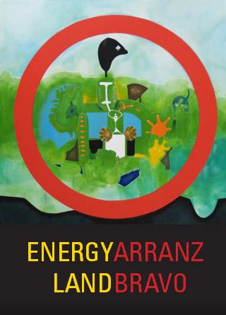 2013_energyland.jpg