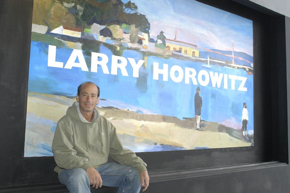 horowitz_sf_2010_001.JPG