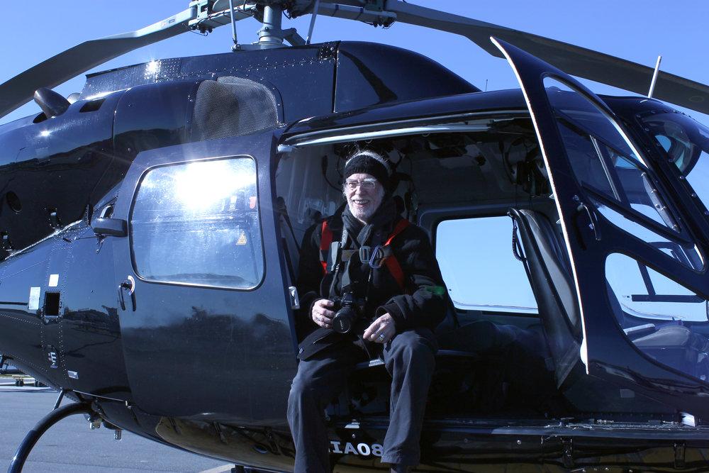 salzmann_nyc_helicopter_02.JPG