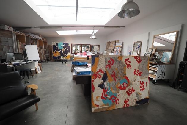 Atelier.PMB1©photo.G.Bastianelli.jpg