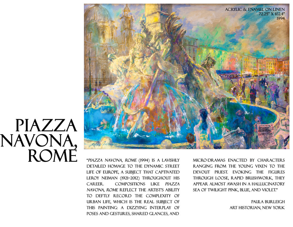 001_piazza navona title 4.25.jpg