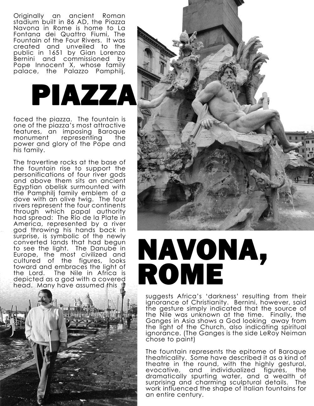 002_piazza navona 4.29.18.jpg