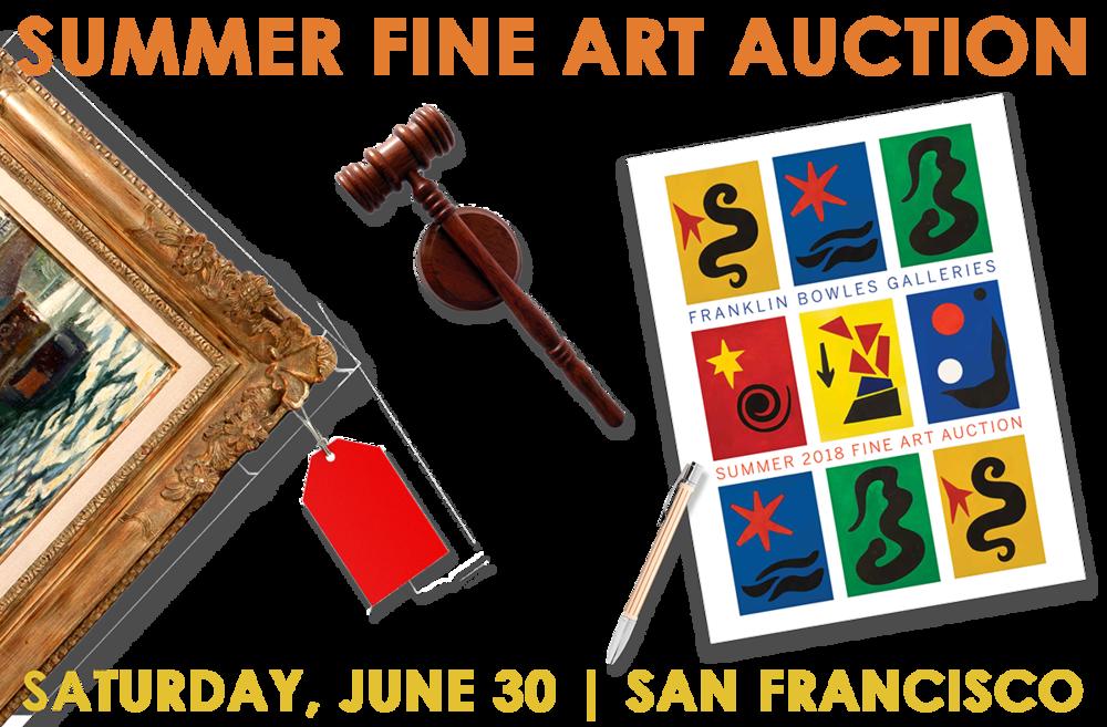 jun2018_auction_web.png