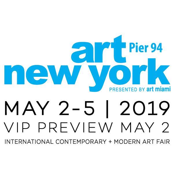 art_fair_new_york_2019.jpg