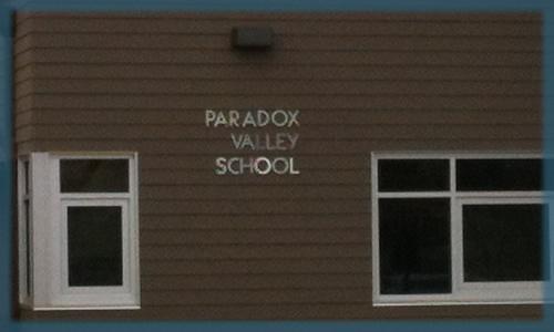 paradoxschool500.jpg