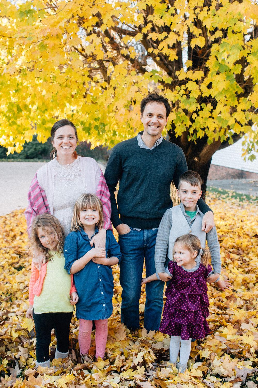 Rule Family.jpg