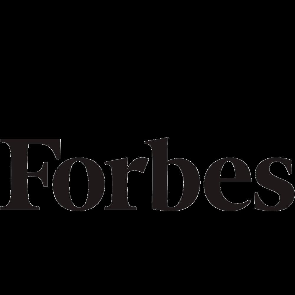 Forbes-Black-Logo-PNG-03003.png