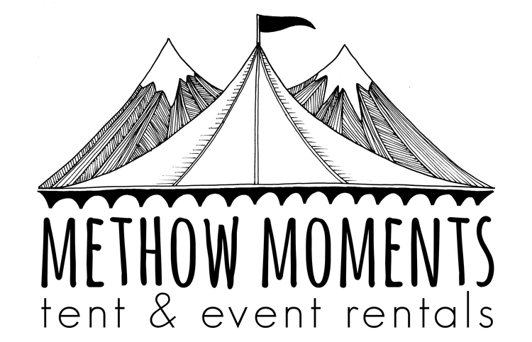 Methow Moments Tents & Event Rentals