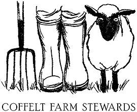 Coffelt Farm Stewards