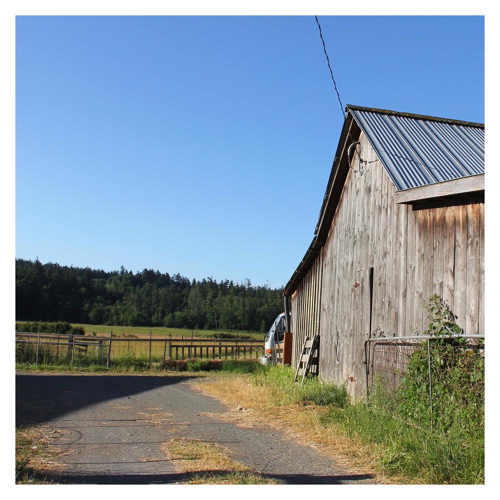 farm_09.jpg