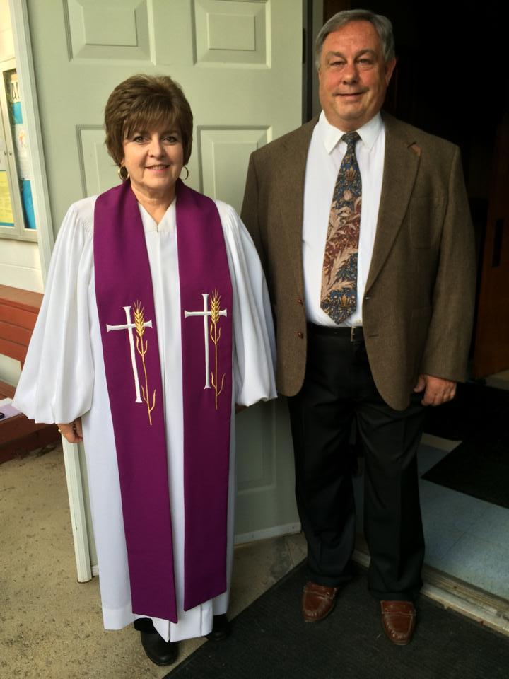 Santosha-Rev-Elaine-Thomas.jpg